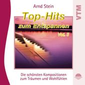 Top-Hits zum Entspannen, Vol. 3