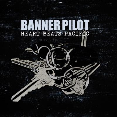 Heart Beats Pacific - Banner Pilot