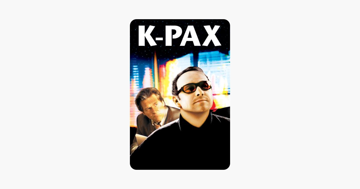 k pax english subtitles