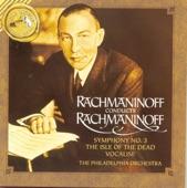 Sergei Rachmaninoff - Windham Hill: The Romantics - Vocalise Op.34 No.14 (3:39)