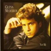 Glenn Medeiros - Long And Lasting Love