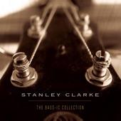 Stanley Clarke - We Supply (Album Version)