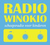 Radio Winokio
