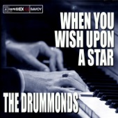 The Drummonds - Lullaby of Birdland