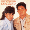 Zezé Di Camargo & Luciano - É o Amor  arte