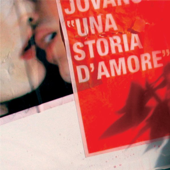 Una Storia D'Amore (Radio Version iTunes Exclusive)