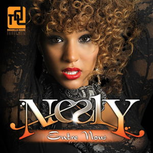 Nesly - Entre nous