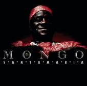 Mongo Santamaria - Afro Amercan (live)
