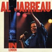 Al Jarreau - Teach Me Tonight (Live)