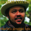 Charlie's Greatest Hits - Charles Earland