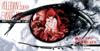 高橋洋子 - 魂のルフラン アートワーク