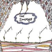 The Sways - Backseat