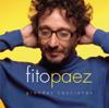 Fito Páez: Grandes Canciones - Fito Páez