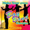 Studio Artist - I'll Make Love To You (Karaoke) artwork
