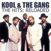 Kool & The Gang - Hollywood Swingin'
