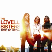 The Lovell Sisters - Distance