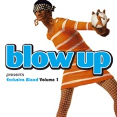 Alan Hawkshaw - Beat Me Till I'm Blue