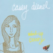 Casey Dienel - Cabin Fever