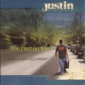Justin Young - One Foot On Sand
