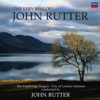 The Very Best of John Rutter - John Rutter