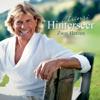 Lieb mich nochmal - Hansi Hinterseer