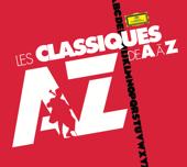 Le classique de A à Z