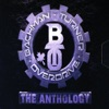 Bachman-Turner Overdrive: The Anthology