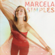 Love Dance - Marcela Mangabeira