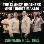 The Clancy Brothers - The Irish Rover