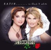 New Baccara - Cara Mia