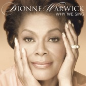 Dionne Warwick - I'm Going Up (feat. BeBe Winans)