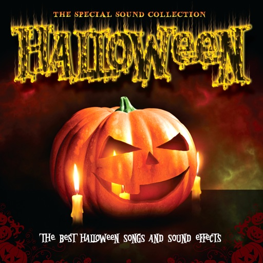 Halloween Special Sound Collection