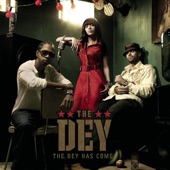 The Dey - And I Miss You (Album Version)