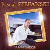 Pascal Stefanski - Cindy On My Mind