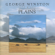 Plains (Eastern Montana Blues) - George Winston