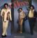 Forever Mine - The O'Jays