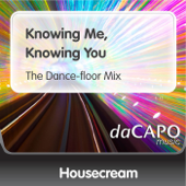 Knowing Me, Knowing You (The Dance Floor Mix)