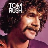 Tom Rush - Child's Song