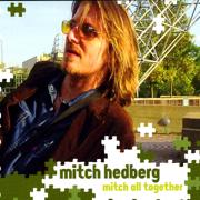 Mitch All Together - Mitch Hedberg - Mitch Hedberg