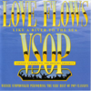 Vienna Symphonic Orchestra Project - Love Flows Like a River to the Sea (feat. Andy Baum) Grafik
