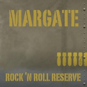 Margate - Rock 'n Roll Reserve