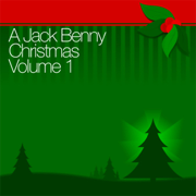 A Jack Benny Christmas Vol. 1