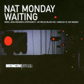 Waiting (John Creamer & Stephane K Remix)