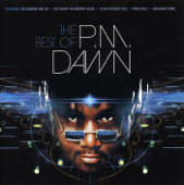 Looking Through Patient Eyes - P.M. Dawn