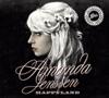 Amanda Jenssen - Happyland bild