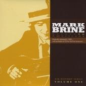 Mark Brine - Baseball Benny (The Baseball Strike Song)