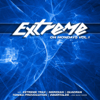 Varios Artistas - Extreme On Mondays, Vol. 1 portada