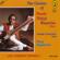 The Genius of Pandit Nikhil Banerjee: Live Concert Series 3 - Pandit Nikhil Banerjee & Anindo Chatterjee