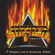 Winter Wonderland (Live) - Stryper