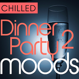 Smooth Groove Masters - Chilled Dinner Party Moods 2 - 36 Favourite Sax and Guitar Smooth Grooves